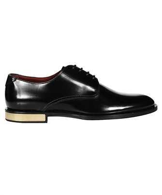 Dolce & Gabbana A10483 A1203 DERBY Shoes