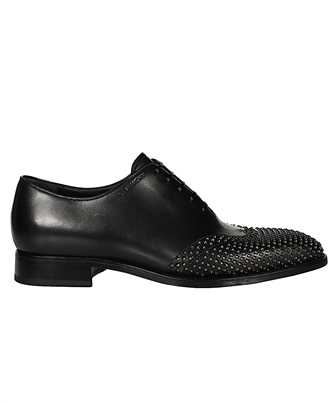 Givenchy BH1021H0LB Shoes