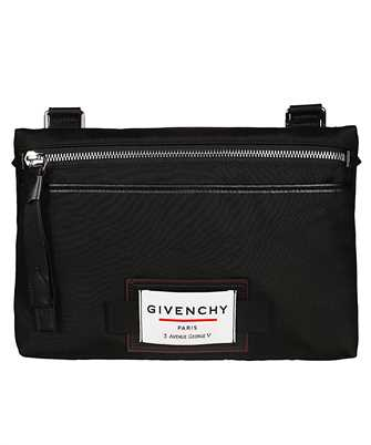 Givenchy BK5063K0S9 DOWNTOWN-FLAT Tasche