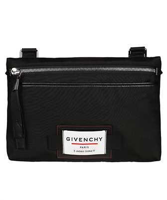 Givenchy BK5063K0S9 DOWNTOWN-FLAT Bag