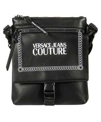 Versace Jeans E1 YUBB12 40332 Bag
