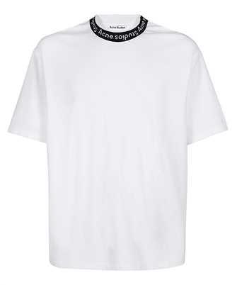 Acne FNMNTSHI000243 LOGO T-shirt