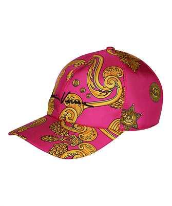 Versace ICAP004 A232646 Cappello