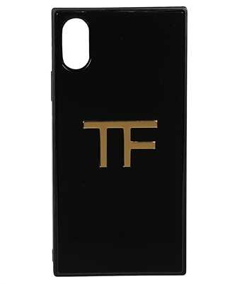Tom Ford S0334T XXX001 PLEXIGLASS TF iPhone X/XS cover