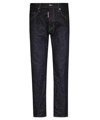 Dsquared2 S74LB0583 S30309 Jeans