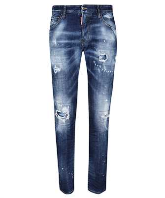 Dsquared2 S74LB0763 S30342 COOL GUY Jeans