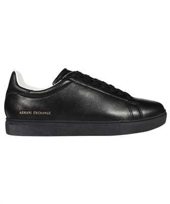 Armani Exchange XUX001 XV516 Sneakers