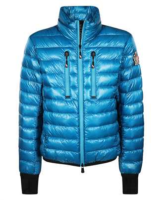 Moncler Grenoble 1A509.10 539YL HERS Jacket