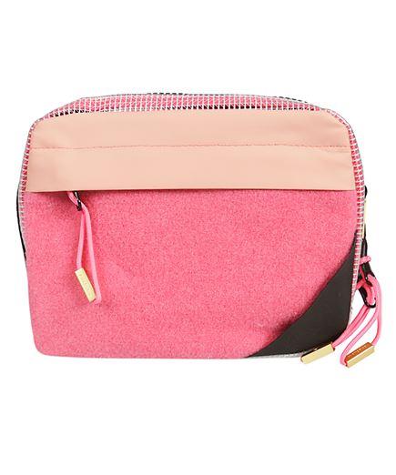 Acne 2KD182 Bag