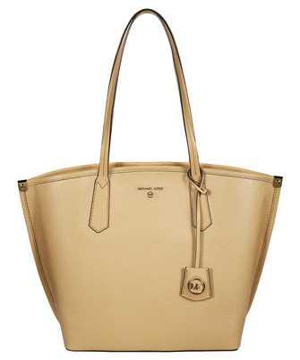 Michael Kors 30T1LJBT3L JANE Bag