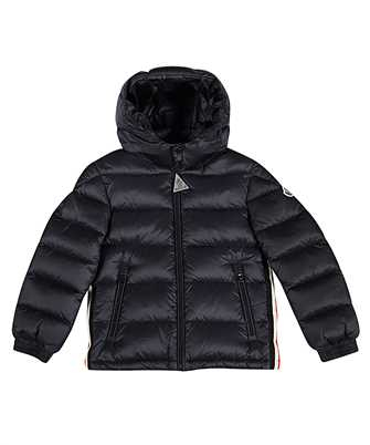 Moncler 41331.05 53048 NEW GASTONET Jacket