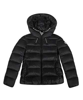 Moncler 46343.05 53048 CHEVRIL Girl's jacket