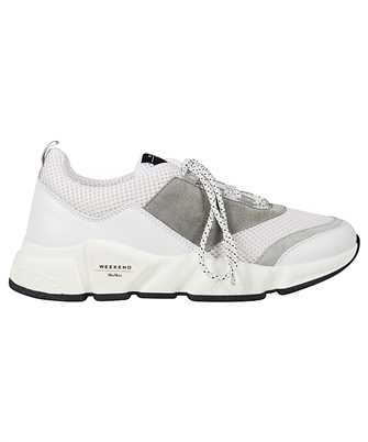 MAX MARA WEEKEND 57660102600 Sneakers