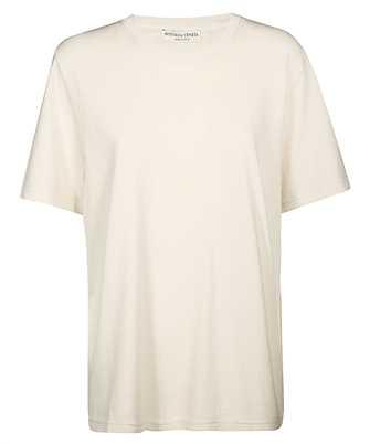 Bottega Veneta 607793 VA8E0 T-shirt
