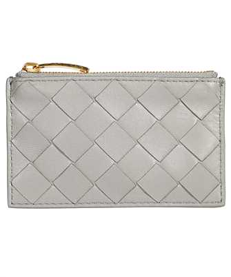 Bottega Veneta 609315 VCPP2 Key holder
