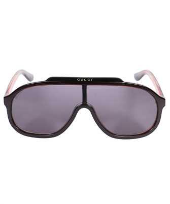 Gucci 681213 J0740 Sunglasses