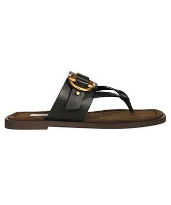 Stella McCartney 800048 W08E0 Slides