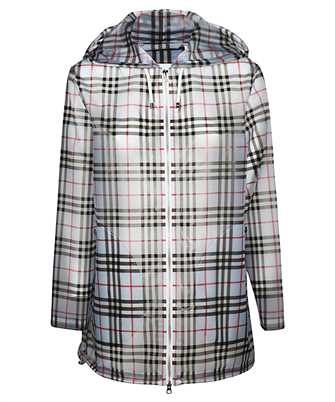 Burberry 8026706 Coat