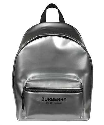 Burberry 8028938 Backpack