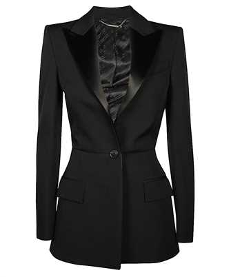 Givenchy BW30B91009 Jacket