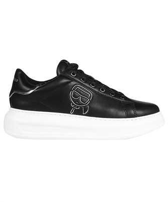 Karl Lagerfeld KL52531 KAPRI KARL PLEXIKONIC Sneakers