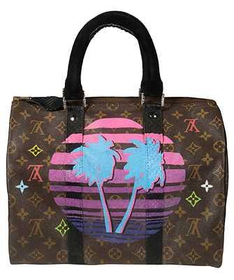 Philip Karto PALM Bag