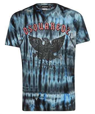 Dsquared2 S71GD0836 S21600 T-shirt