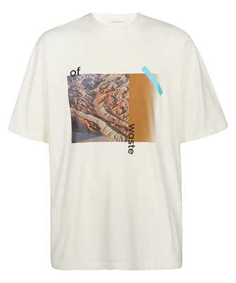 Tom Wood 20003 YOUNG T-Shirt
