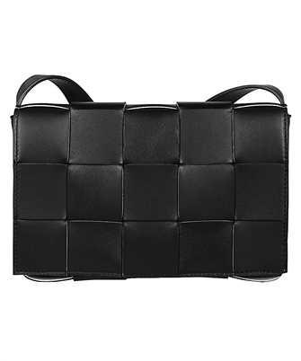 Bottega Veneta 578004 VMAY3 CASSETTE Bag