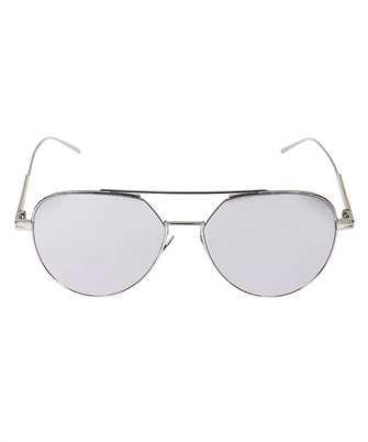 Bottega Veneta 590251 VCQU0 Sunglasses