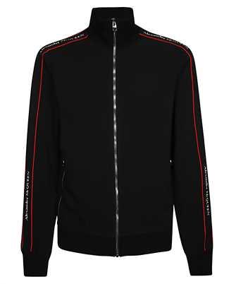 Alexander McQueen 595647 QOR39 Sweatshirt
