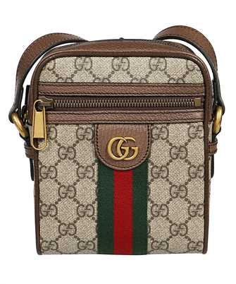 Gucci 598127 96IWT OPHIDIA Bag