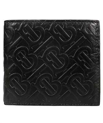 Burberry 8017645 Wallet