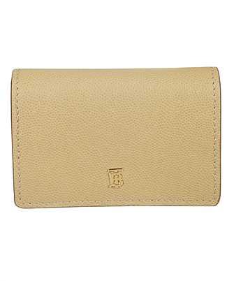 Burberry 8018970 JESSIE Porta carte di credito