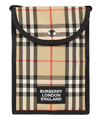 Burberry 8026664 MICRO Bag