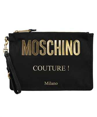 Moschino 8405 8205 COUTURE Bag