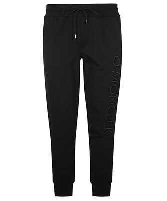 Moncler 8H730.10 809KR Pantalone