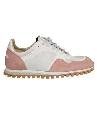 Spalwart 9703773 MARATHON TRAIL LOW Sneakers