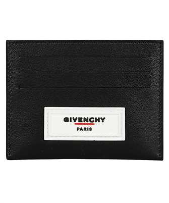 Givenchy BK6003K0VA 3CC Card holder