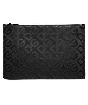 Dolce & Gabbana BP2182-AJ690 Document case