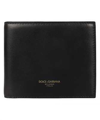Dolce & Gabbana BP2463 AZ602 Wallet