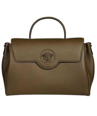 Versace DBFI038 DVIT2T LA MEDUSA LARGE Bag