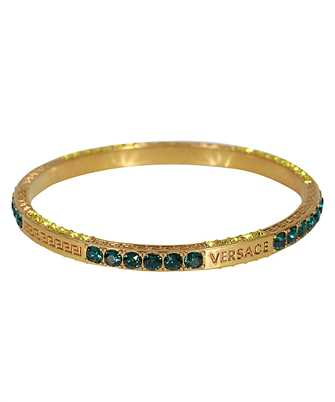 Versace DG0H477 DJMX GRECA CRYSTAL Bracelet