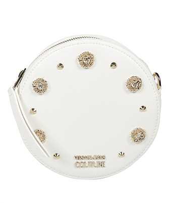 Versace Jeans E1 VUBBP8 71281 Bag