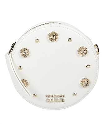 Versace Jeans E1 VUBBP8 71281 Tasche