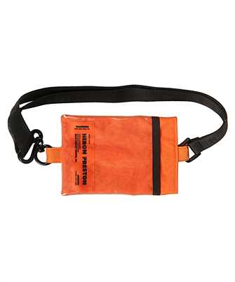 Heron Preston HMNF004F19816025 PASSPORT Bag