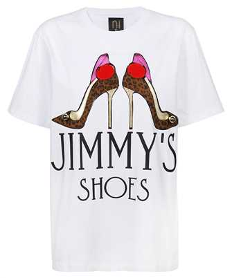 NIL&MON JIMMY S T-Shirt