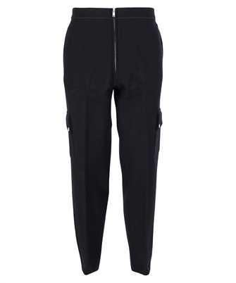 Jil Sander JPUT707508 MT217808 Trousers