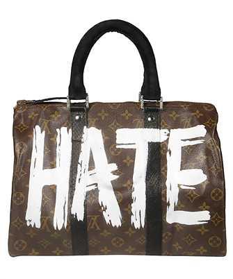 Philip Karto LOVE Bag