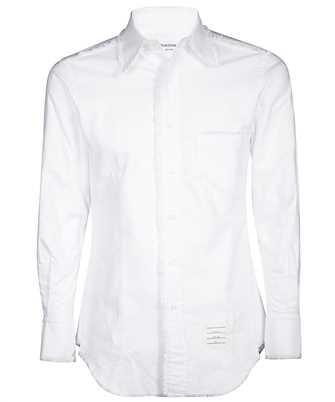 Thom Browne MWL001T-00139 Shirt